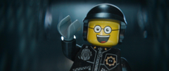 The Lego Movie Wallpapers and Backgrounds Image