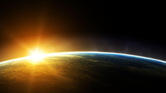 Largest Collection of HD Space Wallpapers For