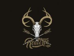Realtree Camo Wallpapers PixelsTalk Deer Hunting