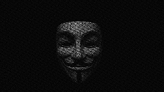 Anonymous Wallpapers HD PixelsTalk Anonymous Wallpapers HD for