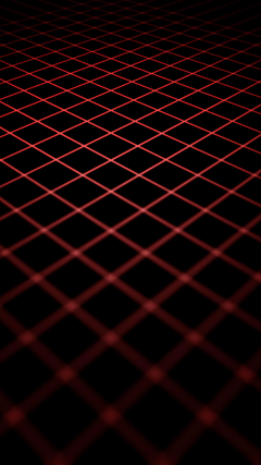 d Abstract Lines Dq Wallpapers