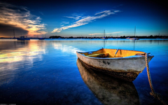 Calming Backgrounds 127789 High Definition Wallpapers