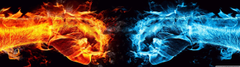 Flame Wallpapers