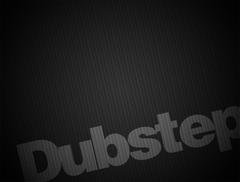 Dubstep HD Wallpapers