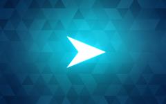 Velocity Micro Brand Resources