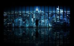 Gotham City Impostors HD Wallpapers 21
