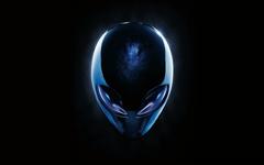 Alienware Desktop Backgrounds