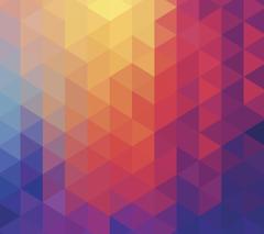 V10 Wallpapers