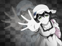 Steins Gate Wallpapers