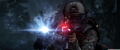 Battlefield 4 EPIC TACTICAL PUSH HD Wallpapers
