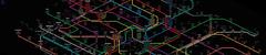 Internet maps diagram wallpapers