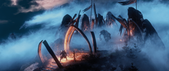 The Witcher 3 Wild Hunt 4k Ultra HD Wallpapers