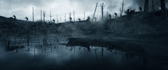 Battlefield 1 4k Ultra HD Wallpapers