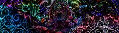 Metaphysical Spiritual Surreal Sacred Geometry Buddha Ai Wallpapers