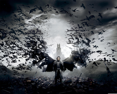 Dracula Untold Luke Evans 4K HD Desktop Wallpapers for 4K Ultra HD
