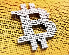 Bitcoin Wallpapers 9