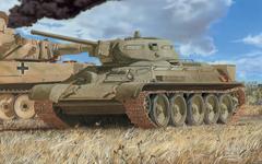 Photo Tanks Painting Art Army 5120x3200