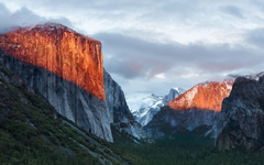 Os X El Capitan Wallpapers HD HD Wallpapers High Definition Amazing