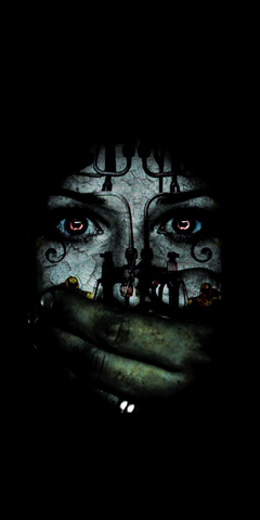Dark Scary Wallpapers Hd For Mobile
