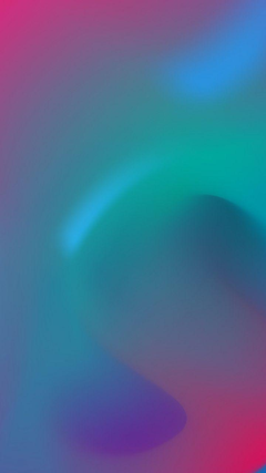Gradient pink blue abstract 720x1280 wallpapers