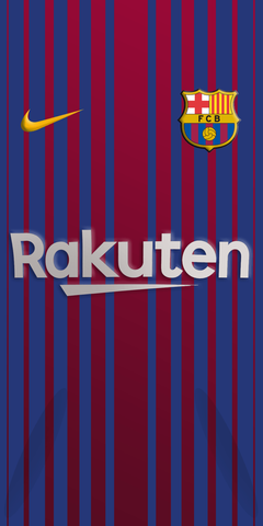 Barcelona Soccer Wallpapers