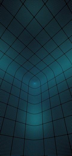 Mesh Optical Illusion Illusion 3d Wallpapers