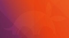 Ubuntu Stock Wallpapers