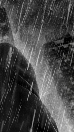 Bruce willis john hartigan sin city actors celebrity wallpapers