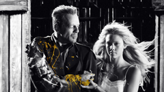 RECAP Sin City The Exploder Action Movie Recaps