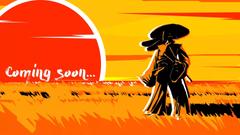 Miyamoto Usagi tmntlegends