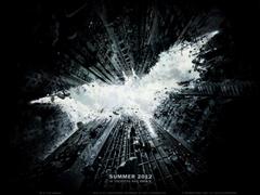 Ross Batman Wallpapers By Scottalynch