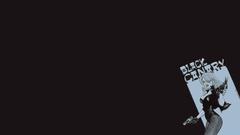 Black Canary Computer Wallpapers Desktop Backgrounds