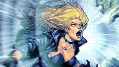 Black Canary HD Wallpapers
