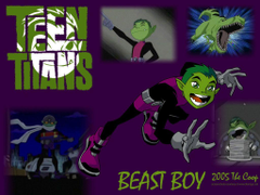 resort and travel Beast boy image Beast Boy HD wallpapers and