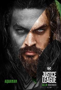 Justice League Movie image Justice League