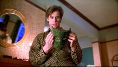 Jim Carrey s 10 Greatest Performances