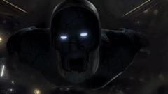 Similiar Darkseid Wallpapers Keywords