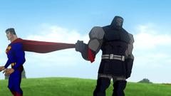 Superhero Villain Wallpapers For Mac