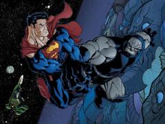 superman darkseid ed mcguinness
