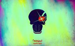 Deadshot HD Wallpapers