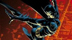 Why Cassandra Cain is the Best Batgirl