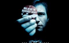Batman Dark Knight Believe in Harvey Dent Wallpapers
