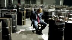 The Dark Knight Harvey Dent Movies MessenjahMatt Wallpapers HD