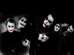 Memes For Joker Dark Knight Wallpapers Iphone
