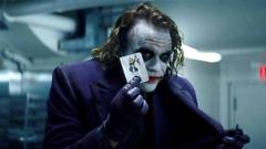 Memes For The Dark Knight Joker Wallpapers