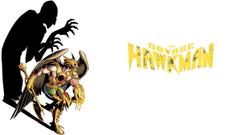 Savage Hawkman wallpapers by lovesfantasticbeings