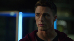 Roy Harper Arsenal image Roy Harper HD wallpapers and backgrounds