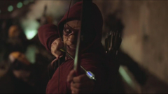 ARROW Reveals Its New And Improved ARSENAL