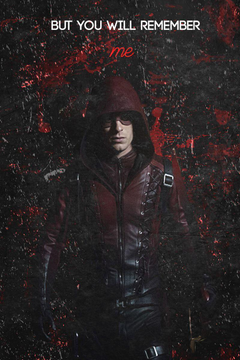 Roy Harper Arsenal
