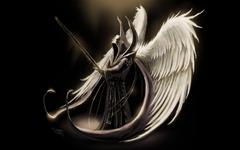 Top Ranked Archangel Wallpapers PC
